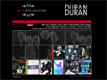 http://collection.duranduran.cz/